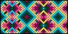 Normal pattern #88055 variation #175463