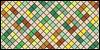 Normal pattern #27133 variation #175466