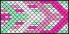 Normal pattern #47749 variation #175475