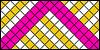 Normal pattern #18077 variation #175483