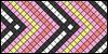 Normal pattern #76866 variation #175484