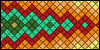 Normal pattern #24805 variation #175496
