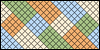 Normal pattern #93822 variation #175500