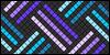 Normal pattern #95925 variation #175506