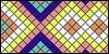 Normal pattern #28009 variation #175512
