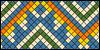 Normal pattern #37097 variation #175517