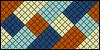 Normal pattern #24081 variation #175525