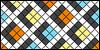 Normal pattern #30869 variation #175548