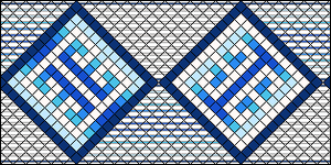 Normal pattern #95505 variation #175559