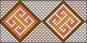Normal pattern #95505 variation #175560