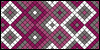 Normal pattern #95921 variation #175568