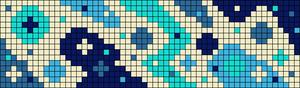 Alpha pattern #72402 variation #175573