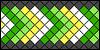 Normal pattern #410 variation #175575