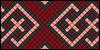Normal pattern #51717 variation #175595