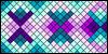 Normal pattern #93868 variation #175602