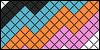 Normal pattern #25381 variation #175615