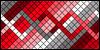 Normal pattern #87692 variation #175624