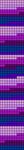 Alpha pattern #36730 variation #175628