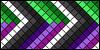 Normal pattern #9147 variation #175636