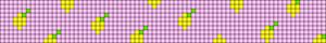 Alpha pattern #96005 variation #175638