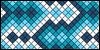 Normal pattern #94156 variation #175651