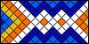 Normal pattern #26424 variation #175664