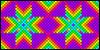Normal pattern #25054 variation #175686