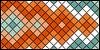 Normal pattern #18 variation #175692