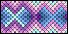 Normal pattern #26211 variation #175695