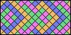 Normal pattern #95888 variation #175698
