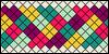 Normal pattern #697 variation #175703