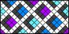 Normal pattern #30869 variation #175713