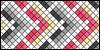 Normal pattern #31525 variation #175720