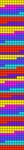 Alpha pattern #36730 variation #175733
