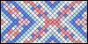 Normal pattern #87118 variation #175735