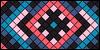 Normal pattern #82560 variation #175767