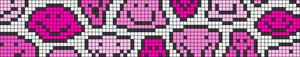 Alpha pattern #72897 variation #175771