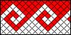 Normal pattern #5608 variation #175778