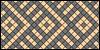 Normal pattern #59759 variation #175839