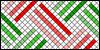 Normal pattern #95925 variation #175847