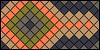 Normal pattern #40970 variation #175871