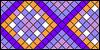 Normal pattern #61646 variation #175875