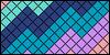 Normal pattern #25381 variation #175879