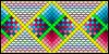 Normal pattern #88820 variation #175880
