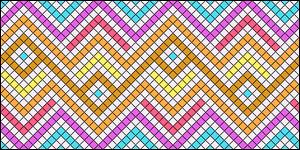 Normal pattern #95874 variation #175881