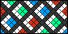 Normal pattern #30869 variation #175911
