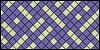 Normal pattern #81 variation #175913