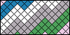 Normal pattern #25381 variation #175916