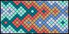 Normal pattern #248 variation #175917
