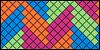 Normal pattern #8873 variation #175925